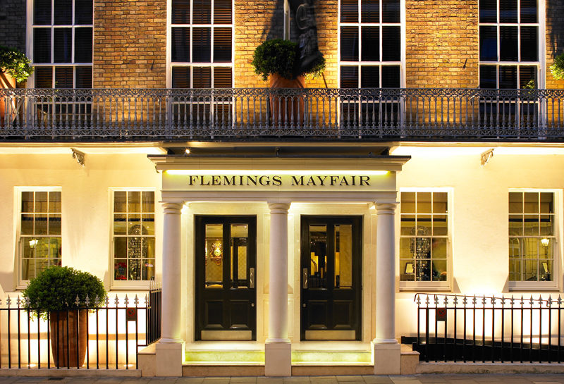 Flemings-Exterior-new-2
