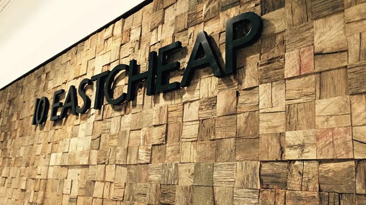 Eastcheap 2